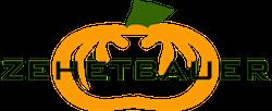 Zürbiserei Zehetbauer Logo